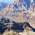 美国--科罗拉多大峡谷