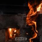 熊熊炉火耀新春——应天寺团年纪实