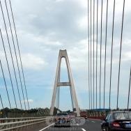 大桥之魅力