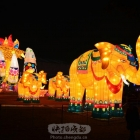 2018金沙太阳节