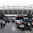 足球乙级联赛,四川队主场输了