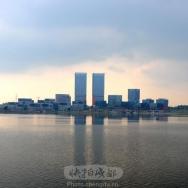 梦幻兴隆湖