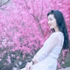 三月·花季
