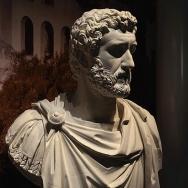 古罗马的辉煌...