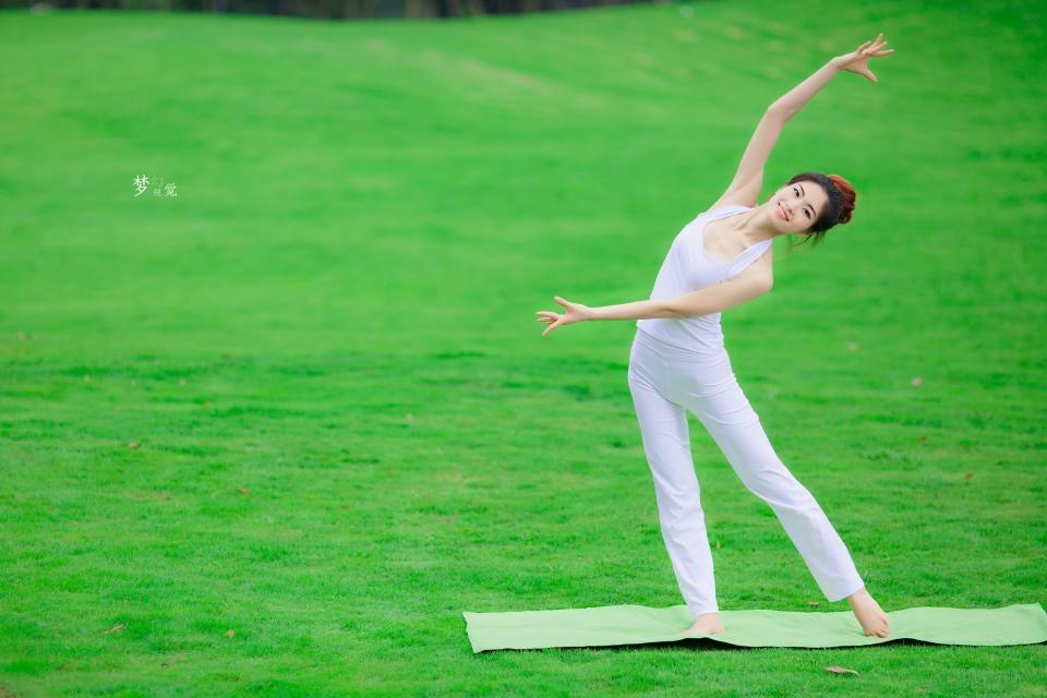 瑜伽照片高清圖片大全_瑜伽照片唯美圖片_瑜伽唯美圖片欣賞_瑜伽照片圖片