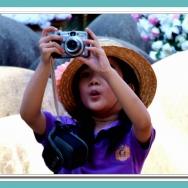 泰国小可爱
